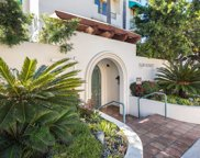 15500 W SUNSET Unit #304, Pacific Palisades image