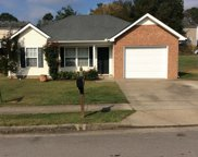 8009 Maggie Ct, Antioch image