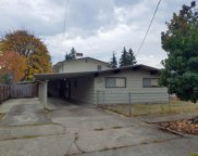 1427 ASH  AVE, Cottage Grove image
