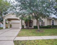 12159 Shadowbrook Lane, Orlando image