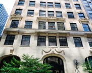 257 East Delaware Place Unit 2BD, Chicago image