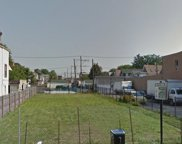 4214 West Armitage Avenue, Chicago image