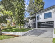 1713 Hill Drive, Los Angeles image