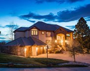 8618 Colonial Drive, Lone Tree image