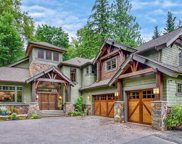 43934 SE 80th St, North Bend image
