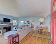 307 8th St, Pacific Grove image