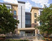 2565 Franklin Avenue Unit #207, Saint Paul image