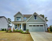 318 Belvedere Drive, Holly Ridge image