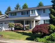 3712 SW 319 St, Federal Way image