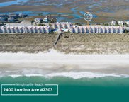 2400 Lumina Avenue N Unit #2303, Wrightsville Beach image
