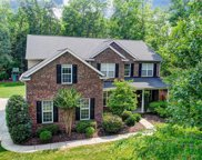 11018  King George Lane, Waxhaw image