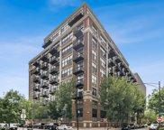 221 E Cullerton Street Unit #511, Chicago image
