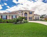 4238 Bell Tower Court, Orlando image