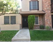 7977 W Wacker Road Unit #236, Peoria image