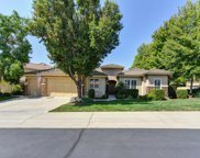 1613  Ridge Creek Way, Roseville image