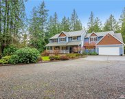6935 232nd Ave NE, Redmond image