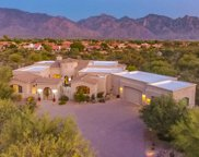 14636 N Quiet Rain, Oro Valley image