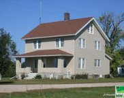 1565 520th Street, Sioux Rapids image
