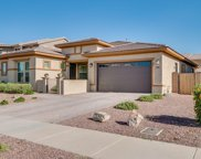 20363 E Russet Road, Queen Creek image