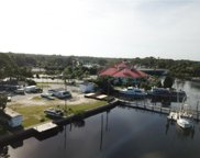 5349 Bridge Street, Port Richey image