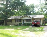 706 Candy Ln, Cantonment image