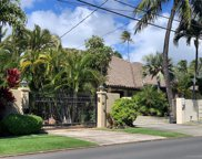 4670 Kahala Avenue, Honolulu image