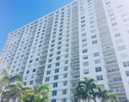 500 Bayview Dr Unit #325, Sunny Isles Beach image