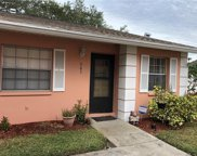 2250 Druid Rd Unit UNIT 503, Clearwater image