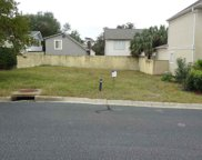 Lot 7 Windy Heights Dr., North Myrtle Beach image