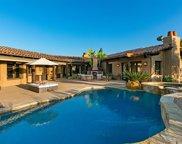 7806 Sendero Angelica, Rancho Bernardo/4S Ranch/Santaluz/Crosby Estates image