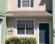 3646 Pine Oak Cir Unit 103, Fort Myers image