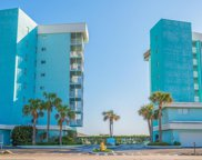 1175 Highway A1a Unit #208, Satellite Beach image