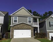629 Dawsons Park Way, Lexington image