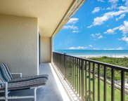 1830 N Atlantic Avenue Unit #C-806, Cocoa Beach image