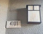 5855 N Kolb Unit #4101, Tucson image
