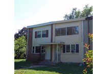 934 Andover Road, Lansdale image