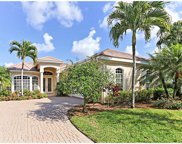 4825 Keswick Way, Naples image