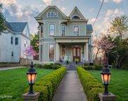 188 Vernon Ave, Louisville image