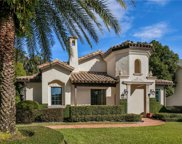 1481 Mizell Avenue, Winter Park image