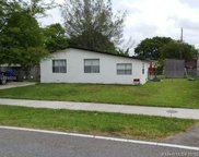 4431 Nw 59th St, North Lauderdale image