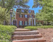 213 Rutherford Street W, Athens image