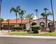 8422 E Appaloosa Trail, Scottsdale image