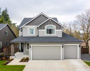 2018 27th St SW, Puyallup image