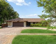 11801 Nw 14th Ct, Pembroke Pines image