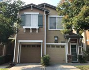23010 Canyon Terrace Dr, Castro Valley image