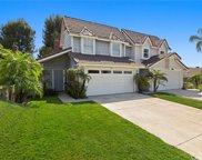 131   S Larkwood Street, Anaheim Hills image