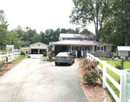 596 Albert Mann Road, New Hope image