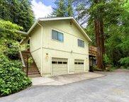138 Wolverine Way, Scotts Valley image