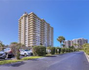 1621 Gulf Boulevard Unit 1004, Clearwater image