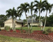 15781 N 92nd Ct N, Un - Incorporated Pb County image